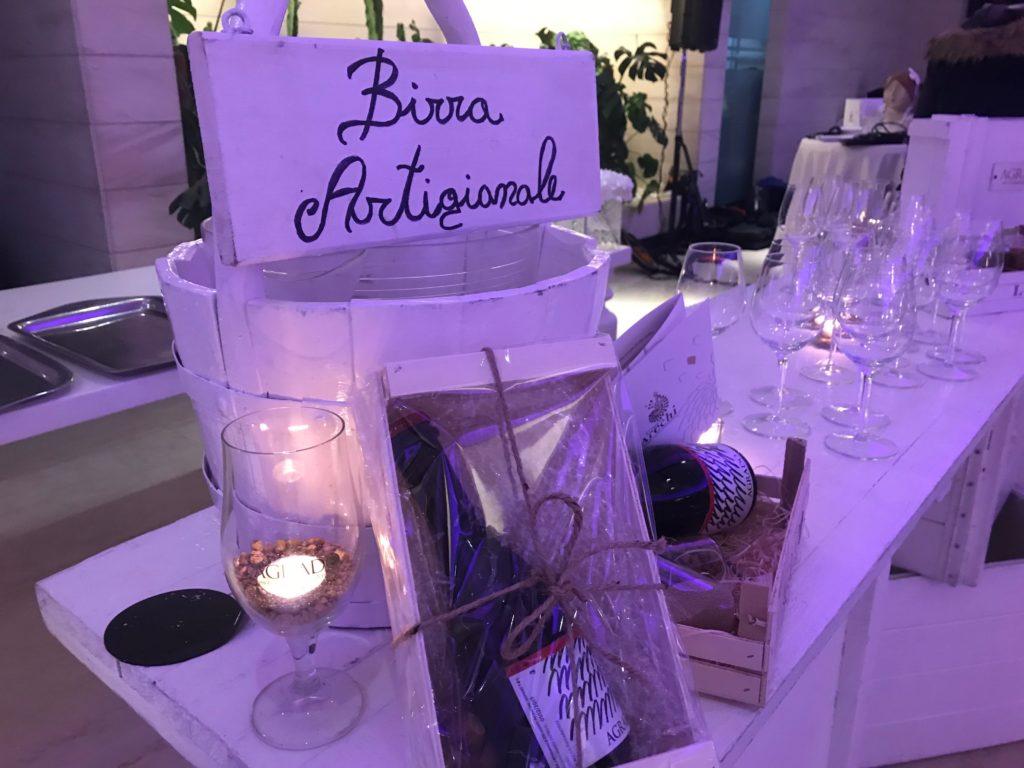 WEDDING & EVENT | MATRIMONIO