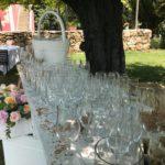 angolo birra artigianale matrimonio 16