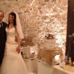 angolo birra artigianale matrimonio 18