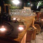 angolo birra artigianale matrimonio 24