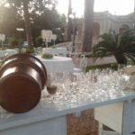 angolo birra artigianale matrimonio 34