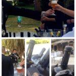 angolo birra artigianale matrimonio 38