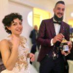 angolo birra artigianale matrimonio 41