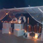 angolo birra artigianale matrimonio 7