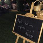 angolo birra artigianale matrimonio137