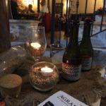 angolo birra artigianale matrimonio146
