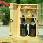 angolo birra artigianale matrimonio149