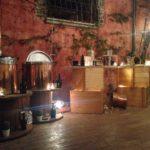 angolo birra artigianale matrimonio178
