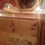 angolo birra artigianale matrimonio56