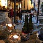angolo birra artigianale matrimonio64