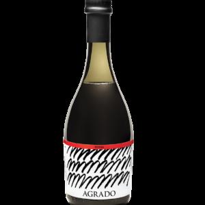 , Birra stile APA American Pale Ale: cosa sono  e abbinamenti